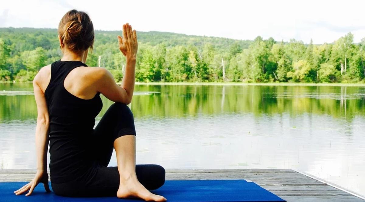 योग करने के बाद करें इन चीजों का सेवन, शरीर और सेहत को मिलेंगे ढेरों फायदे