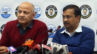 दिल्ली हिंसा: केजरीवाल सरकार का बड़ा फैसला, आगजनी में घर गंवाने वालों को कल से देगी 25 हजार कैश