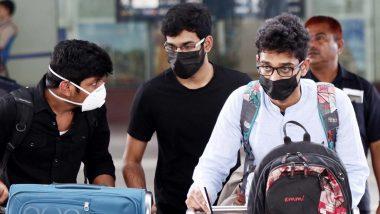 कोरोना वायरस: बंगाल में 6 लोग अस्पताल में भर्ती, 2.56 लाख लोगों की हुई स्क्रीनिंग