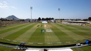 IND vs NZ 5th T20 Match 2020: यहां पढ़ें माउंट मॉनगनुई में कैसा रहा हैं भारत और न्यूजीलैंड का प्रदर्शन