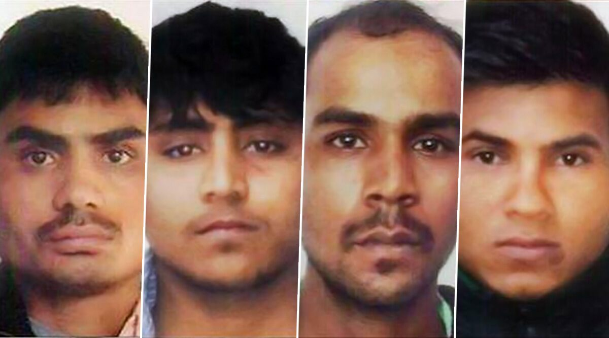 निर्भया गैंगरेप केस: दोषी विनय कुमार को राहत नहीं, कोर्ट ने खारिज की याचिका