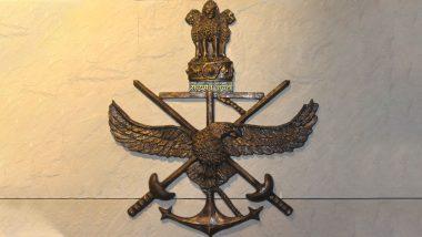 कोरोना की चपेट में आने से सेना के ब्रिगेडियर का निधन, कोलकाता ईस्टर्न कमांड में थे तैनात