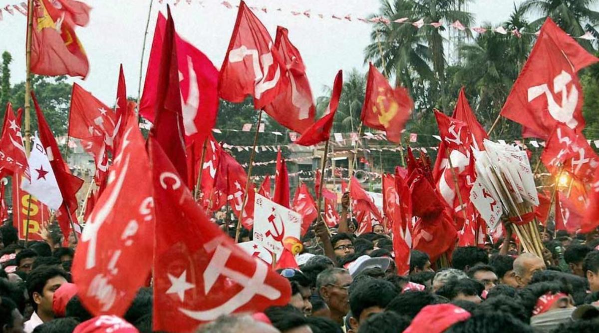 बंगाल के पूर्व बिजली मंत्री शंकर सेन का निधन