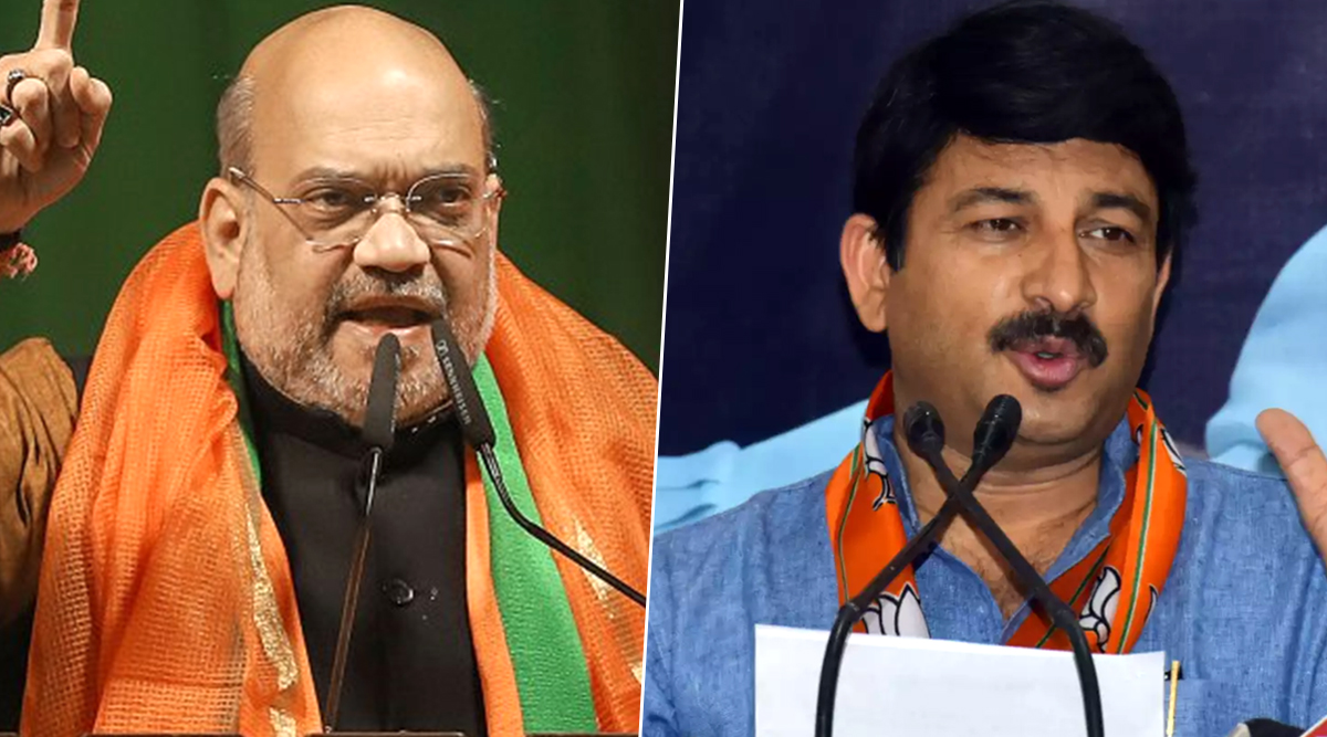 दिल्ली विधानसभा चुनाव नतीजे 2020: क्या एग्जिट पोल को गलत साबित कर राजधानी फतह करेगी बीजेपी?