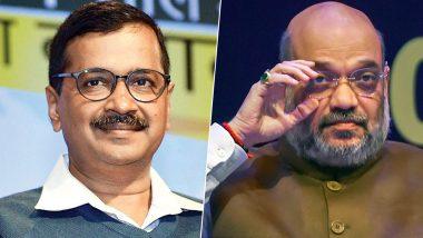 महाराष्ट्र और झारखंड वाली गलती को बीजेपी ने दिल्ली में भी दोहराया, जानें क्या यही है हार की सबसे बड़ी वजह