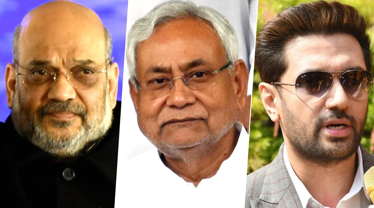 बिहार विधानसभा चुनाव में भी दिखेगा दिल्ली के नतीजे का असर, बीजेपी की बढ़ेगी टेंशन?