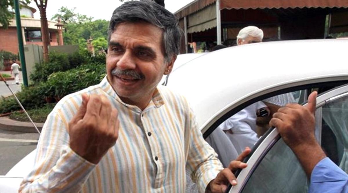 दिल्ली विधानसभा चुनाव परिणाम 2020: कांग्रेस नेता संदीप दीक्षित बोले- सितंबर में ही पता चल गया था पार्टी के लिए बुरे रहेंगे नतीजे