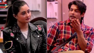 Bigg Boss 13 Episode 97 Updates | 12 Feb 2020: Sidharth ने Rashami पर लगाया इमेज खराब करने का आरोप