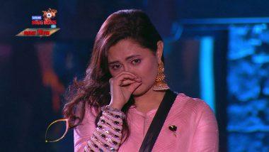 Bigg Boss 13 Episode 99 Sneak Peek 02 | 14 Feb 2020: Rashami Desai घर में अपनी जर्नी देख लगीं रोने