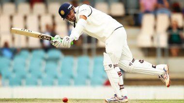 न्यूजीलैंड की घातक तेज गेंदबाजी के सामने नाकाम हुए भारतीय बल्लेबाजों को देखना चाहिए राहुल द्रविड़ का ये वीडियो