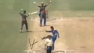 Pragyan Ojha Retirement: मैच के दौरान की गयी ये हरकत भूलना चाहेंगे प्रज्ञान ओझा