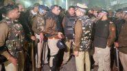CAA: नॉर्थ ईस्ट दिल्ली में तनाव के चलते आज बंद रहेंगे सभी स्कूल, हिंसा में अब तक 4 की मौत- केंद्र ने दिए सख्त कार्रवाई के आदेश