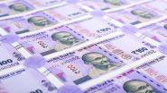 7th Pay Commission: रिटायर्ड केंद्रीय कर्मचारियों के लिए अच्छी खबर, सरकार ने बदला इस भत्ते से जुड़ा नियम