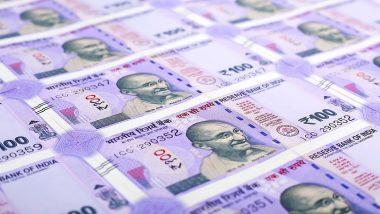 GST चोरी का पर्दाफाश, 17 फर्जी कंपनियों के नाम पर बनाए 436 करोड़ रुपये के फेक बिल- 3 गिरफ्तार