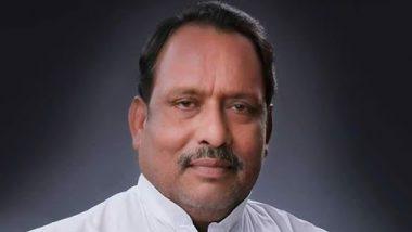 बिहार: जेडीयू सांसद बैद्यनाथ महतो का दिल्ली के एम्स में 72 की उम्र में निधन, पिछले कुछ दिनों से थे बीमार