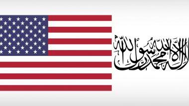 तालिबान शांति समझौता से पहले अमेरिका का बड़ा ऐलान, कहा- 14 महीने में अफगानिस्तान से पूरी सेना वापस बुलाएगा US