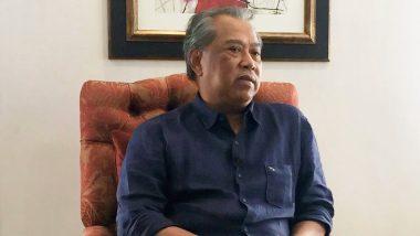 मुहयीद्दीन यासिन होंगे मलेशिया के नए प्रधानमंत्री, सम्राट ने किया चुनाव