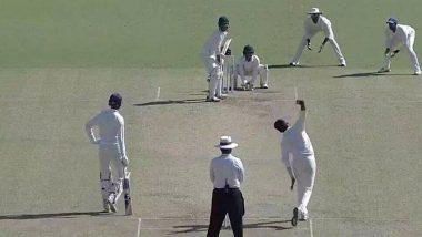 Ranji Trophy 2020: बड़ौदा बनाम कर्नाटक मैच के दौरान राजिंदर अमरनाथ और सुशील दोशी ने कही विवादित बातें- हिंदी हमारी मातृभाषा सभी भारतीय को आनी जरुरी, देखें वीडियो