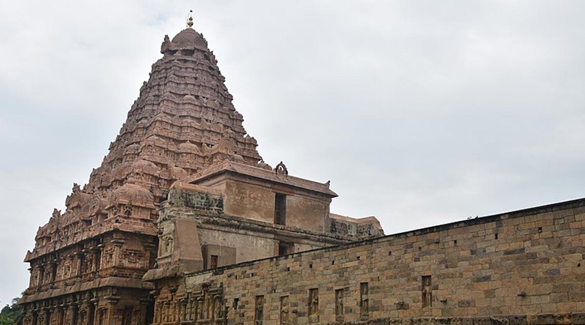 बृहदेश्वर मंदिर में 23 साल बाद होगा भव्य अनुष्ठान समारोह, 1997 के अग्निकांड में 50 श्रद्धालुओं की गई थी जान