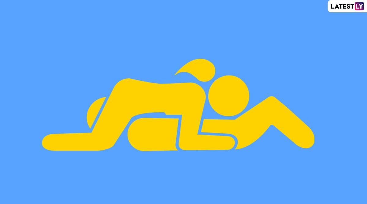 Hot Sex Positions: पार्टनर के साथ आजमाएं '69 सेक्स पोजीशन', इंटेस ऑर्गेज्म में मददगार हैं इसके ये 5 प्रकार
