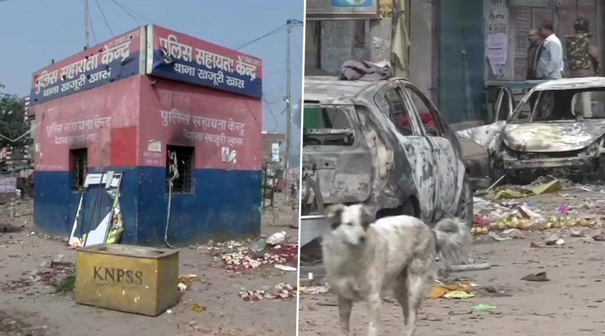 दिल्ली हिंसा: सीएम अरविंद केजरीवाल ने दिया बॉर्डर सील करने का सुझाव, गौतम गंभीर ने सख्त कार्रवाई की कही बात