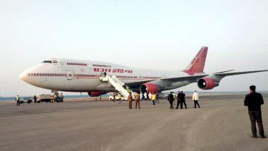 वुहान से भारतीयों को निकालने में होगी और देरी, चीन राहत विमान को जानबूझकर नहीं दे रहा मंजूरी