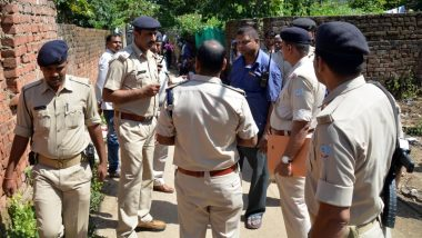 झारखंड में जहरीली शराब का कहर, 8 दिन में 14 लोगों की मौत से हड़कंप- पुलिस जांच में जुटी