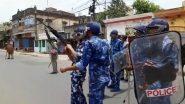 दिल्ली में दंगाईयों को देखते ही गोली मारने के आदेश, मृतकों की संख्या बढ़कर 13 हुई