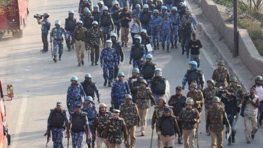 Delhi Violence: दिल्ली हिंसा मामले में 7 आरोपियों को कोर्ट से मिली जमानत