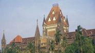 कोरोना के बढ़ते मामलों के बीच बॉम्बे HC की नागपुर बेंच का निर्देश, महाराष्ट्र सरकार रात 8 बजे तक 10 हजार रेमडेसिवीर इंजेक्शन पहुंचाए
