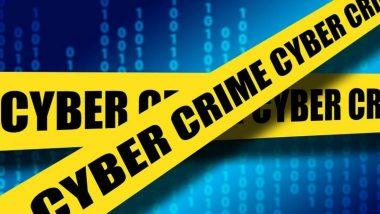 Gurugram: गुरुग्राम पुलिस ने साइबर सुरक्षा पर 5,800 से ज्यादा छात्रों को प्रशिक्षण दिया