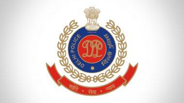 Coronavirus: दिल्ली के निजामुद्दीन मरकज ममाले में मौलाना समेत 7 लोगों के खिलाफ FIR दर्ज