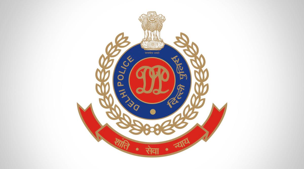 दिल्ली हिंसा: अब तक 106 लोग गिरफ्तार, 48 पर दर्ज हुई FIR- CCTV की ली जा रही है मदद