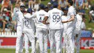 Ind vs Aus Test Series 2020: ऑस्ट्रेलिया दौरे में टेस्ट खेलने के लिए भारतीय टीम के दो सबसे दिग्गज खिलाड़ी 4-5 दिनों में होंगे रवाना, ऑस्ट्रेलियाई खेमे में टेंशन