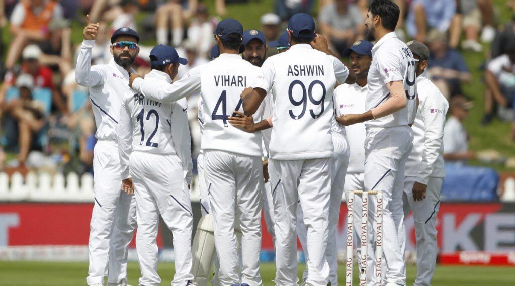 IND vs NZ 1st Test Match Day 3: तीसरे दिन का लंच हुआ घोषित, इशांत शर्मा ने न्यूजीलैंड के उपर ढाया कहर, पढ़ें पुरे मैच की रिपोर्ट