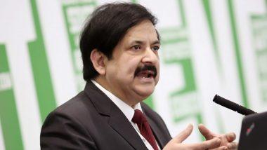 दिल्ली विधानसभा चुनाव 2020: इलेक्शन कमिशन ने विनोद जुत्शी को मतदान से पहले बनाया विशेष जनरल ऑब्जर्वर