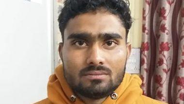 दिल्ली पुलिस को बड़ी कामयाबी, जामिया फायरिंग मामले में आरोपी को हथियार सप्लाई करने वाला युवक गिरफ्तार