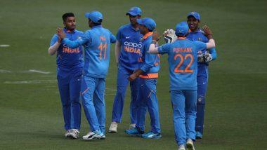 India U19 vs Bangladesh U19 Live Streaming Online, ICC Under-19 Cricket World Cup 2020: भारत बनाम बांग्लादेश के फाइनल मुकाबले को आप Star Sports पर देख सकते हैं लाइव