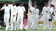 यहां पढ़ें कैसे देख सकते हैं भारत बनाम न्यूजीलैंड के बीच खेले जानें वाला ऐतिहासिक फाइनल मुकाबला