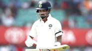 IND vs NZ 1st Test Match 2020: क्या लोकेश राहुल को टीम में सेलेक्ट नहीं करना चयनकर्ताओं की भूल? वनडे और T20 में किया था शानदार प्रदर्शन