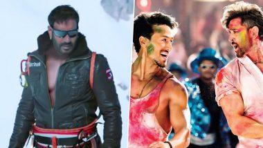 Maha Shivratri Bollywood Songs 2020: बॉलीवुड के इन गानों को डाउनलोड कर महाशिवरात्रि के पर्व को बना सकते हैं खास