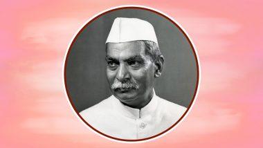 डॉ. राजेंद्र प्रसादः देश के सबसे लोकप्रिय राष्ट्रपति! जानें किसके साथ था उनका 36 का आंकड़ा! साथ ही उनके जीवन की रोचक यादें..