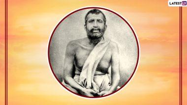 Ramakrishna Paramhansa 2020: क्या 'काली भक्त' परमहंस विष्णु के अवतार थे?