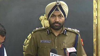 दिल्ली हिंसा मामले में 18 FIR दर्ज-106 गिरफ्तार, दिल्ली पुलिस ने की अफवाहों पर ध्यान न देने की अपील