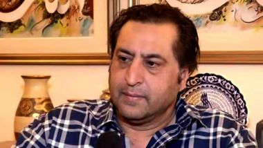 आर्टिकल 370: जम्मू-कश्मीर के नेता सज्जाद लोन और वाहीद पारा 6 महीने बाद हुए नजरबंदी से रिहा