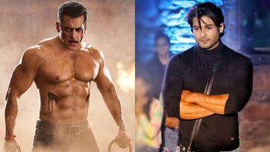 बिग बॉस 13 का विनर बनते ही क्या सिद्धार्थ शुक्ला को मिल गया है सलमान खान की फिल्म राधे में काम करने का मौका?