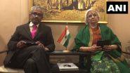 शाहीन बाग: प्रदर्शनकारियों ने वार्ताकारों से कहा- समानांतर सड़क खोलने से पहले सुरक्षा का आदेश दे सुप्रीम कोर्ट