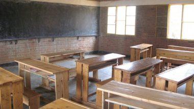 ओडिशा: स्कूल ड्रेस पहने बिना क्लास पहुंची छात्रा तो टीचर को आया गुस्सा, मासूम के कपड़े उतरवाने के आरोप में गिरफ्तार