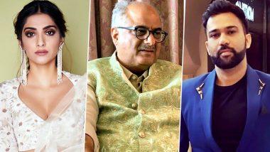 मिस्टर इंडिया रीमेक को लेकर बवाल! कपूर परिवार औरजी स्टूडियोज के बीचऐसे बीच फंसे बोनी कपूर