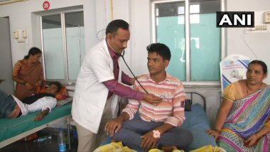 कर्नाटक: सुभाष पाटिल ने पेश की एक नई मिसाल, 14 साल तक जेल में रहने के बाद ऐसे पूरा किया डॉक्टर बनने का सपना